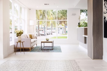 Picture of Casa Boutique Hotel in Miami Beach