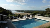 Book this Bed and Breakfast Hotel in Saumur
