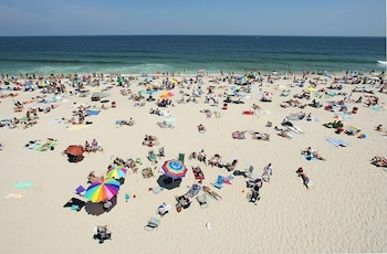 Picture of HC-127 Beach Haus in Seaside Heights