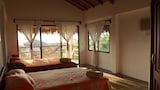 Book this Free wifi Hotel in Las Tunas