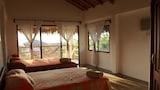 Las Tunas hotel photo