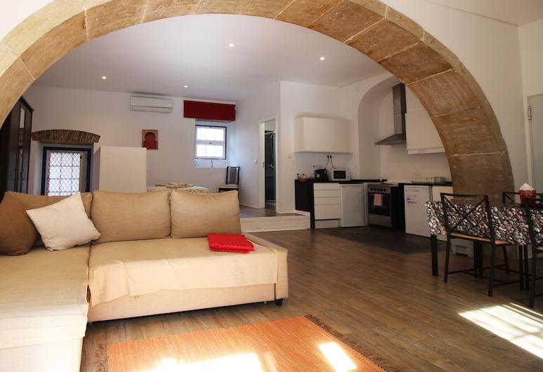 Casas da Biquinha, Sintra, Studio, Terrace (Rua Guilherme Gomes Fernandes nº6), Room