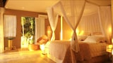 Book this Free Breakfast Hotel in Ilha Grande