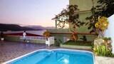 Hotell i Angra dos Reis