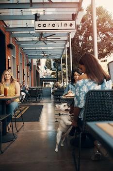 Fotografia do Aloft Austin Downtown em Austin