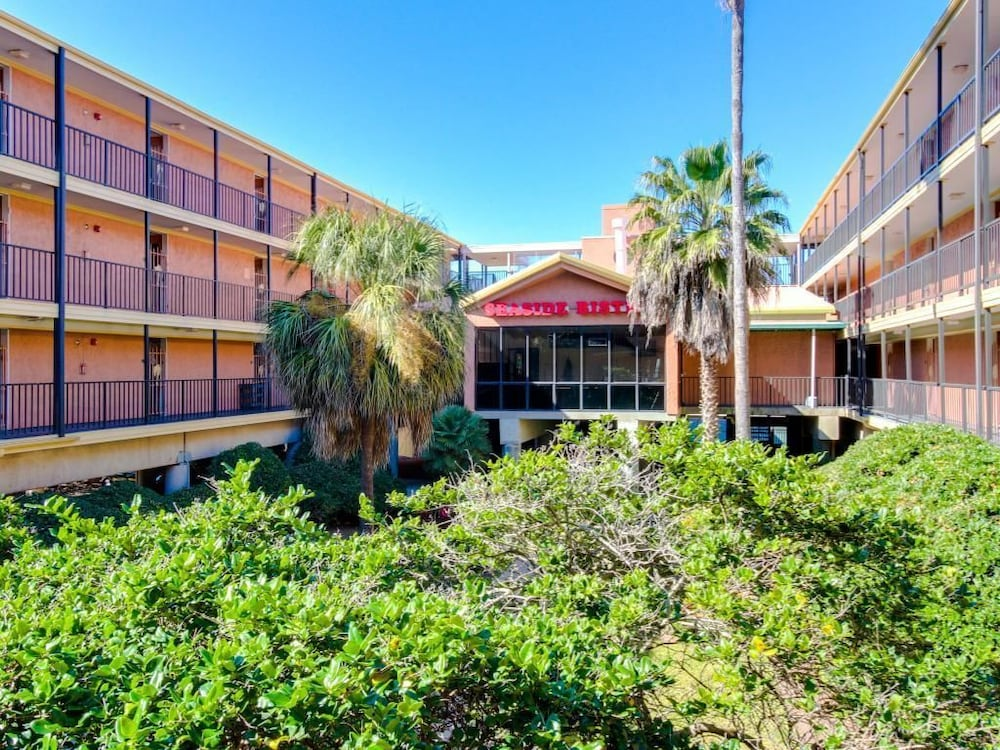 Book Back to the Beach in Galveston | Hotels.com