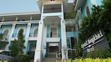 Picture of Crystal Nongkhai Hotel in Nong Khai