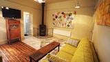 Nuotrauka: Latrobe Art Apartments, Latrobas