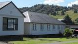 Benneydale Hotels,Neuseeland,Unterkunft,Reservierung für Benneydale Hotel
