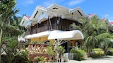 Reserve this hotel in Loay, Philippines