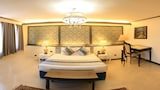 Hotels in Legazpi,Legazpi Accommodation,Online Legazpi Hotel Reservations