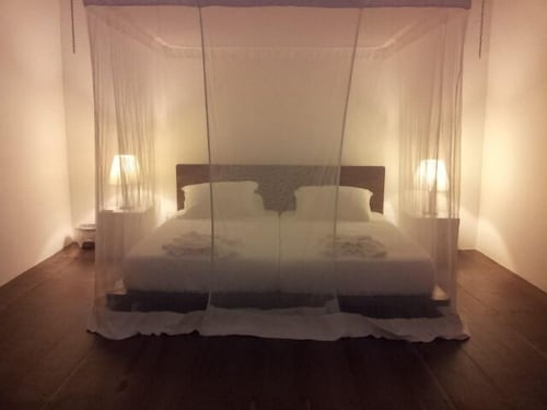 Book Cool Rooms In Galle Fort in Galle   Hotels.com