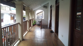 Picture of Cool Rooms In Galle Fort in Galle