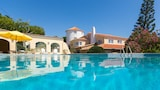 Choose This 4 Star Hotel In Sintra