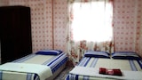 Rantau Panjang accommodation photo