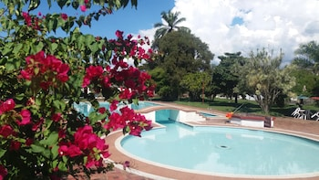 Picture of Hotel Campestre Camino Real Pereira in Pereira