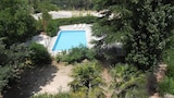 Picture of Apart'Hotel Les 4 Sources in Anduze