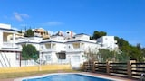 Picture of Villa Paradise in El Campello