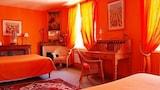Hotel unweit  in Saint-Jean-de-Luz,Frankreich,Hotelbuchung