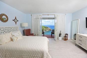 Introduce sus fechas y vea precios de hoteles última hora en Gros Islet