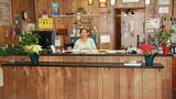 Book this Free wifi Hotel in Cuero