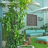 Mango Tree Ipanema - Hostel