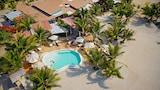 Hoteles en Bocapán: alojamiento en Bocapán: reservas de hotel