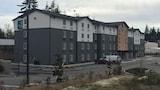 Hotely – Everett,ubytovanie: Everett,online rezervácie hotelov – Everett