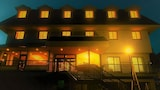 Book this Parking available Hotel in Yuzawa