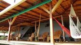 Bild vom Pyramid Retreat-Vacation in Isla Loma Partida