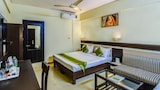 Choose This Business Hotel in Bhopal -  - Online Room Reservations