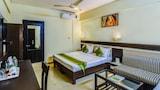 Hotel , Bhopal