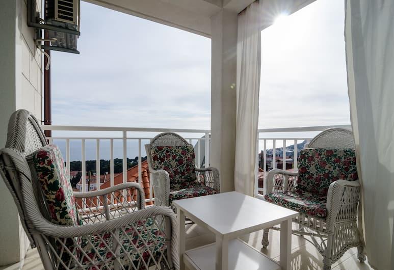 Apartments Carmelitta, Dubrovnik