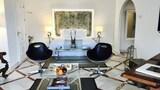 Sélectionnez cet hôtel quartier  à Marbella, Espagne (réservation en ligne)