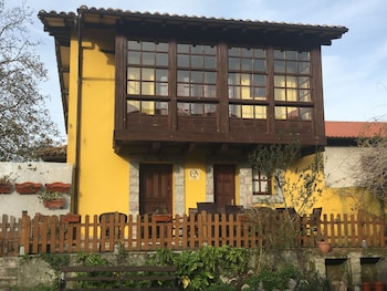 Picture of Casa Aldea Rural Villahormes Llanes in Llanes