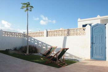 Picture of Fuerte Holiday Garden Residence in Pajara