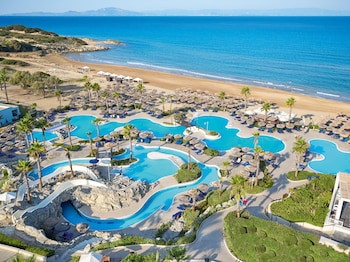 Picture of Grecotel Olympia Oasis - All Inclusive in Andravida-Kyllini