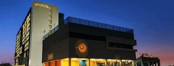 阿默達巴德格蘭德歐 7 號酒店的圖片