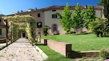 Picture of Casciana Apartments in Casciana Terme Lari