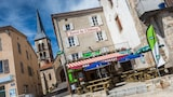 Hotels in Sauxillanges, France | Sauxillanges Accommodation,Online Sauxillanges Hotel Reservations