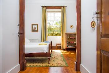 Esposende — zdjęcie hotelu Liiiving in Ofir - Manor Pool House