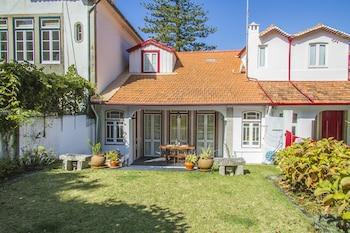 Image de Liiiving in Moledo - Vintage House Caminha