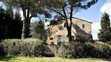 Hotel , San Gimignano