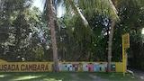 Tamandare hotels,Tamandare accommodatie, online Tamandare hotel-reserveringen