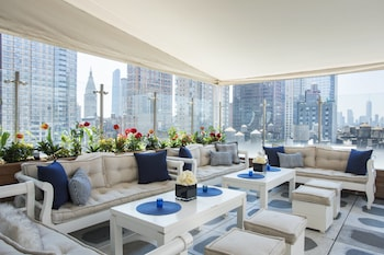 紐約海登飯店的相片