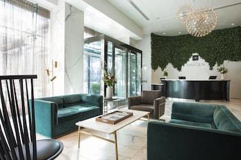 Picture of Hotel Hayden in New York