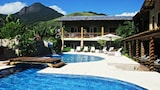 Choose This 3 Star Hotel In Ilhabela