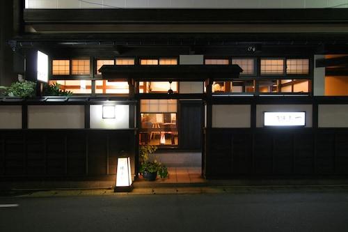 Yutagawa
