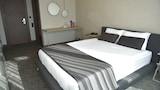 Hotel Corum - Vacanze a Corum, Albergo Corum