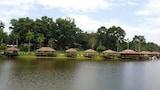 Hotel Udon Thani - Vacanze a Udon Thani, Albergo Udon Thani